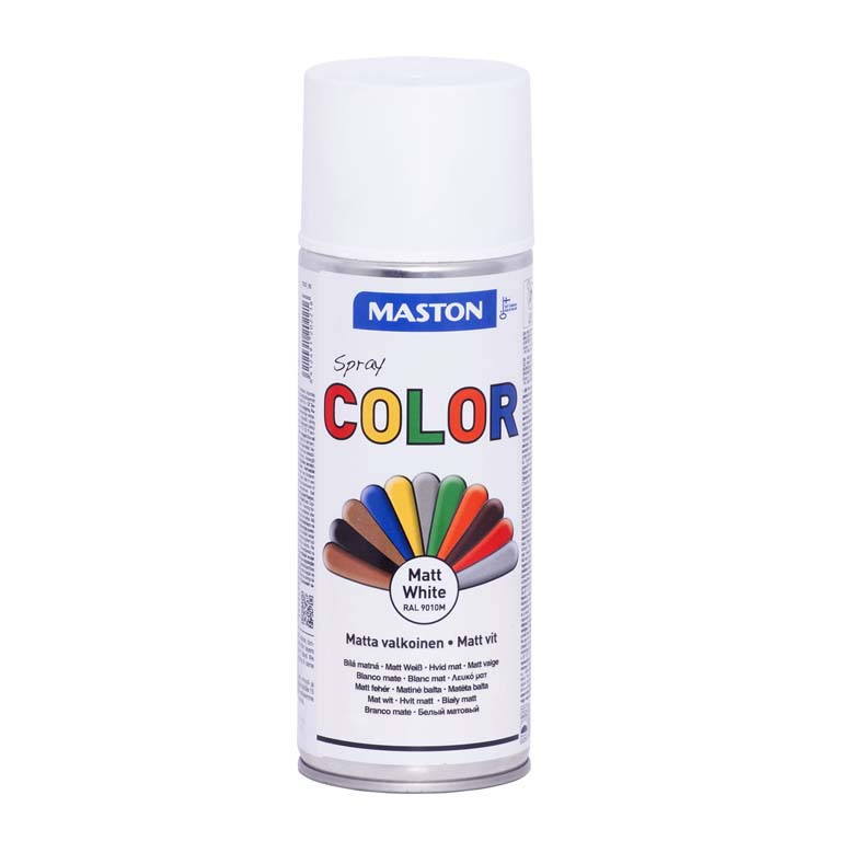 Maston Color 120221