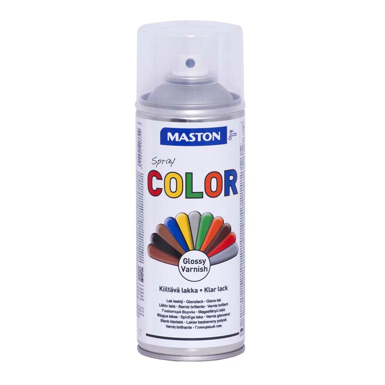 Maston Color 120332
