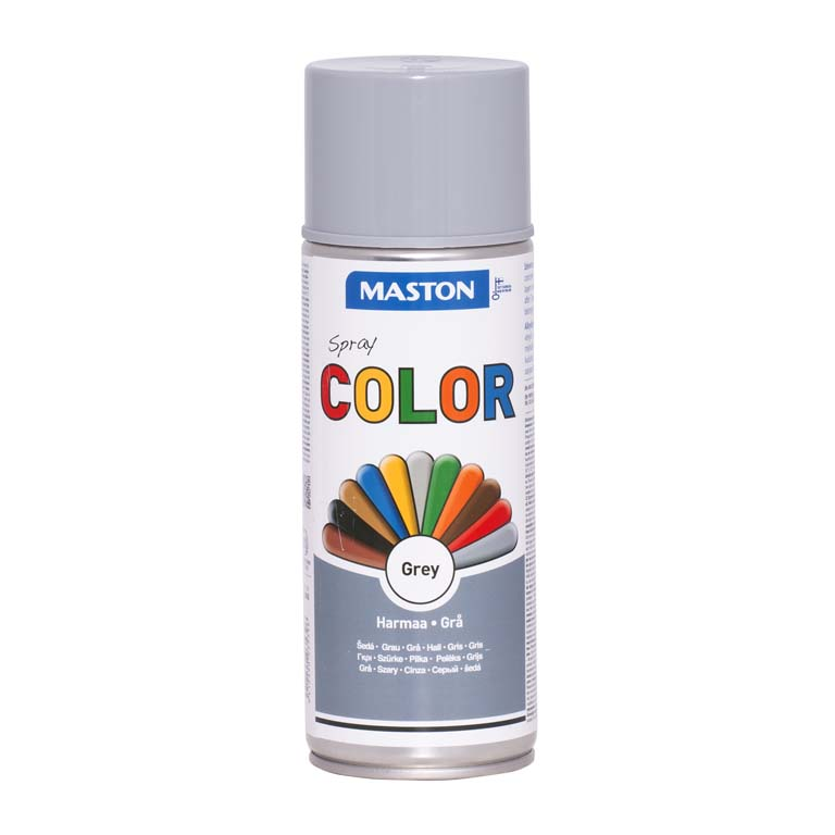 Maston Color 120800