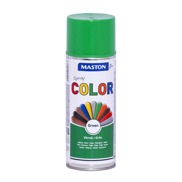 Maston Color 120802