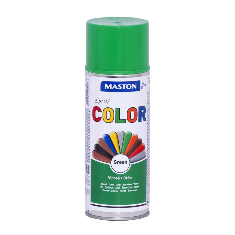 Maston Color 120802