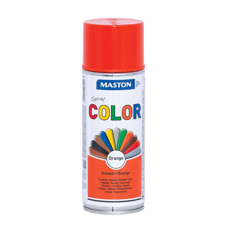 Maston Color 120804
