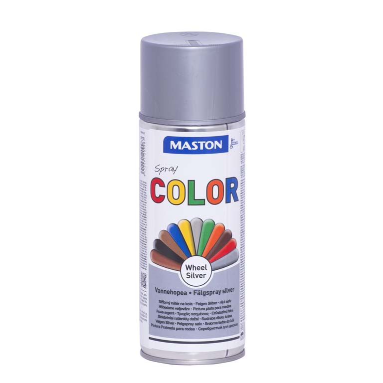 Maston Color 120998