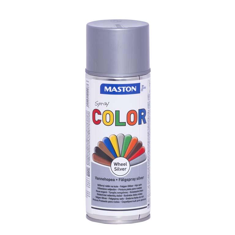 Maston Color 120998