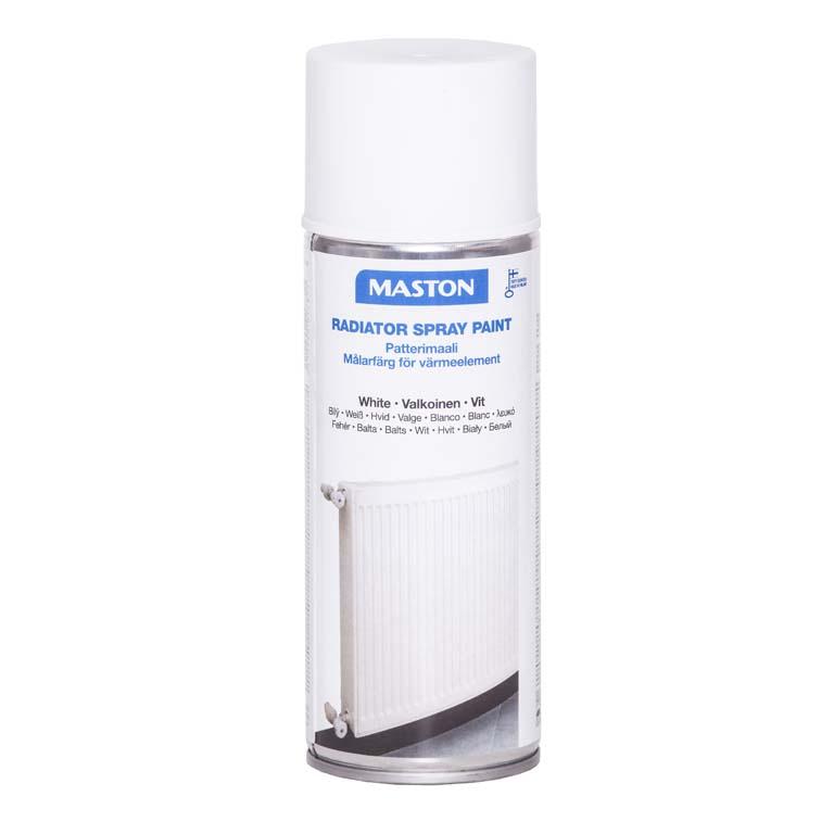 Maston Home 1801003
