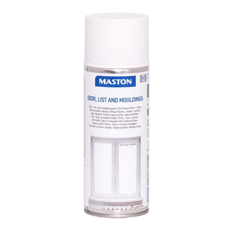 Maston Home 1801006