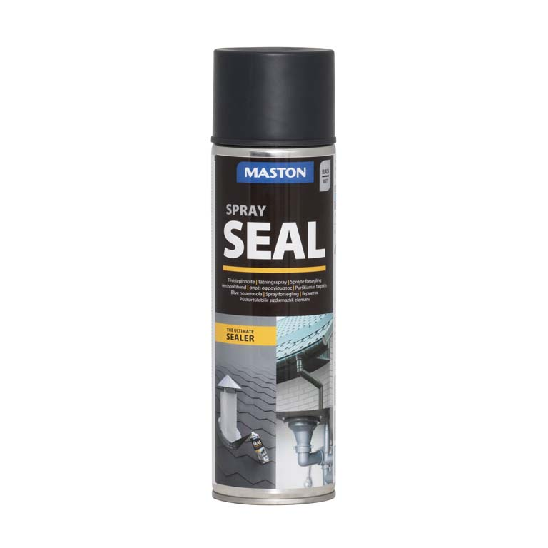Maston Spray Seal