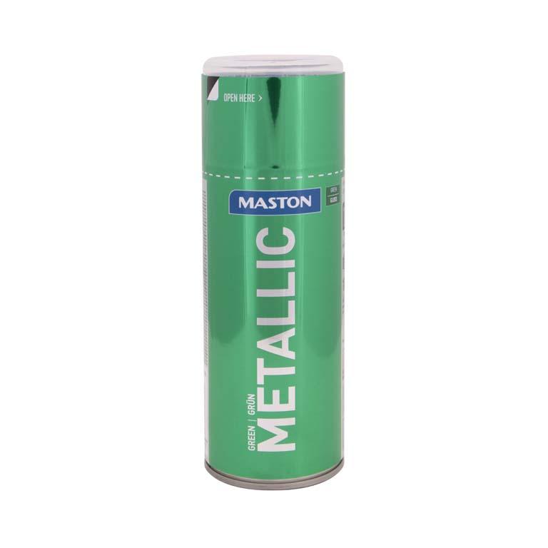 Maston Art&Deco 210817