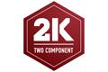 Maston 2K logo