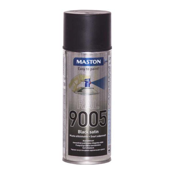 Maston Art&Deco 400400
