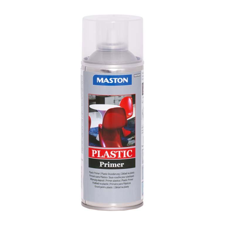 Maston Art&Deco 400522