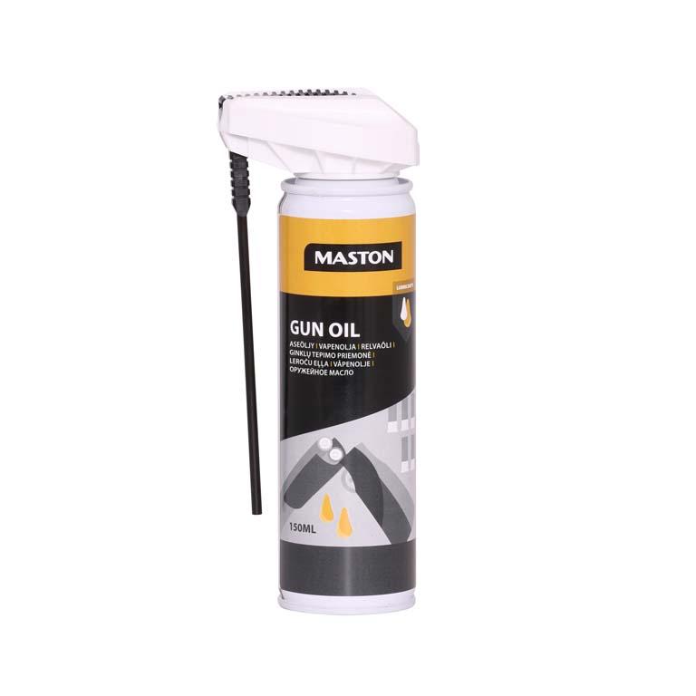 Maston HOBBYmix 400600