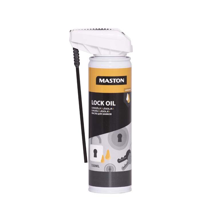 Maston HOBBYmix 400601