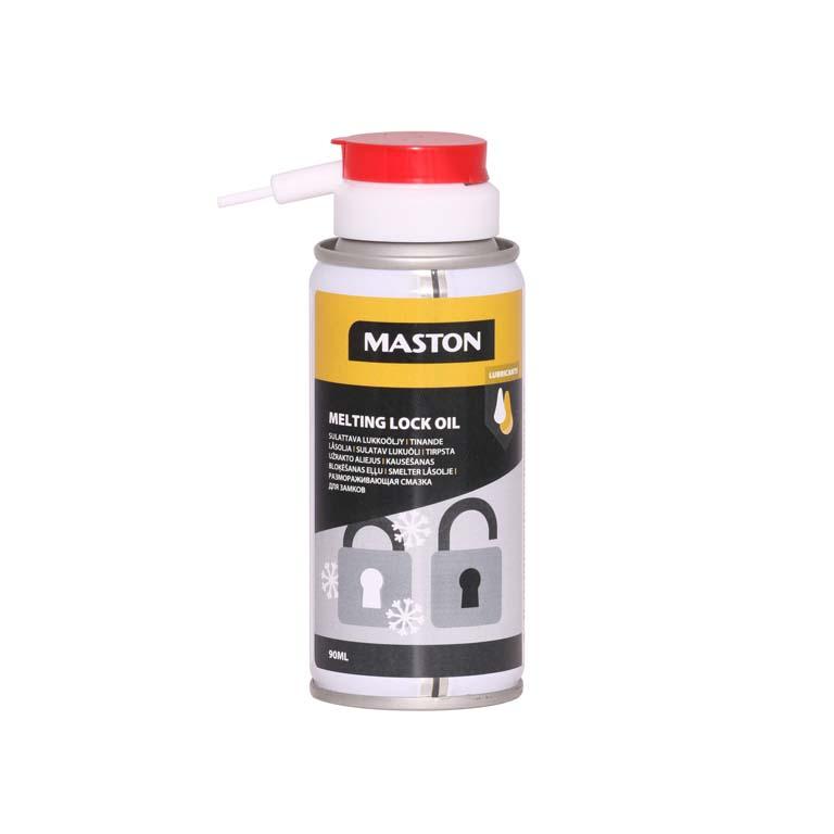 Maston HOBBYmix 400608