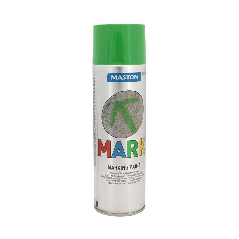 Maston Mark 401002