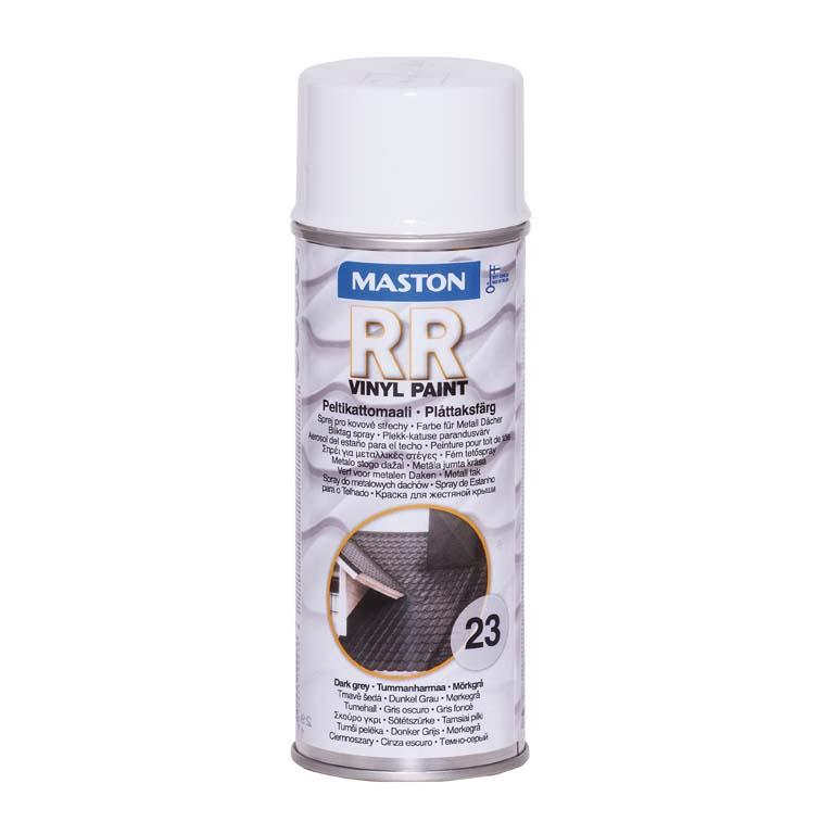 Maston RR 410023