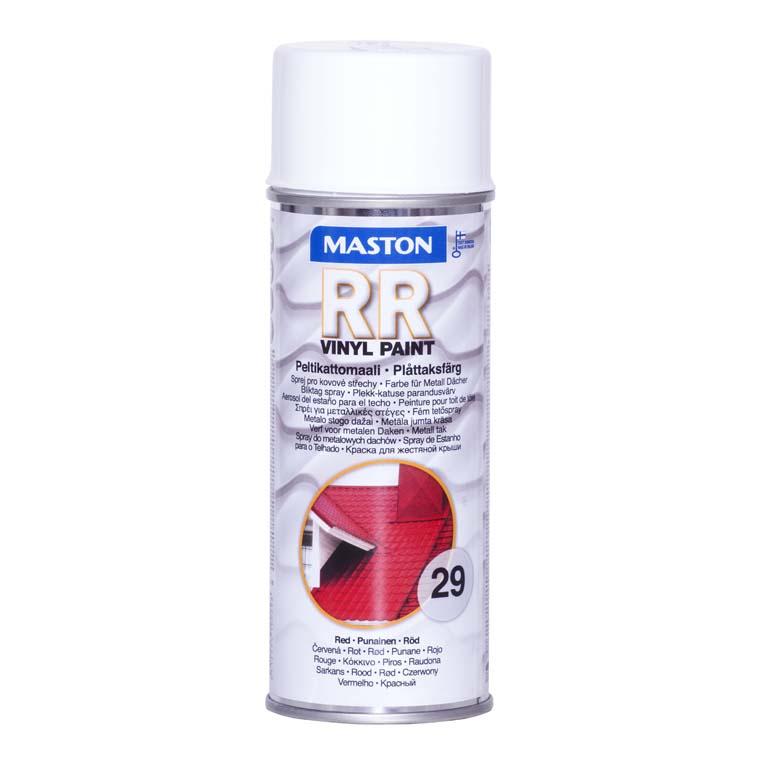 Maston RR 410029