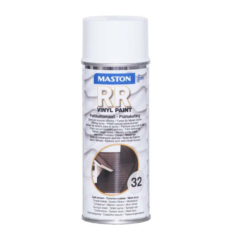 Maston RR 410032