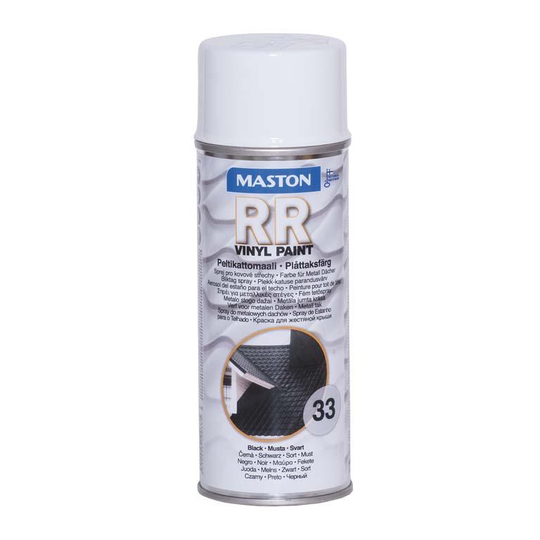 Maston RR 410033