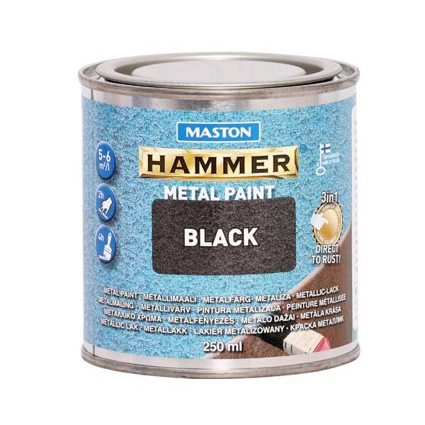 Maston Hammer 887001
