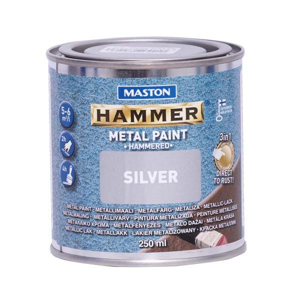 Maston Hammer 887003