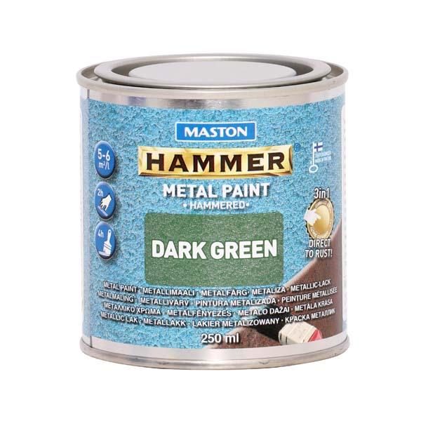 Maston Hammer 887004