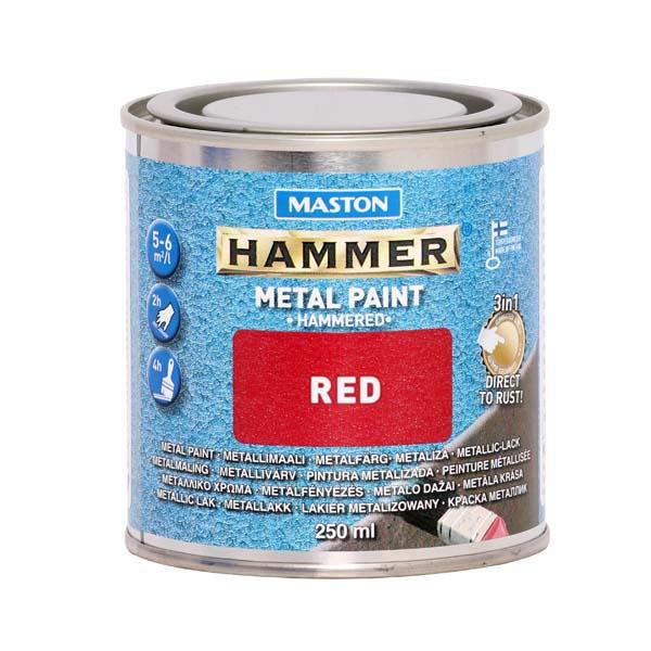 Maston Hammer 887006