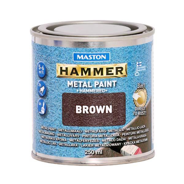 Maston Hammer 887008