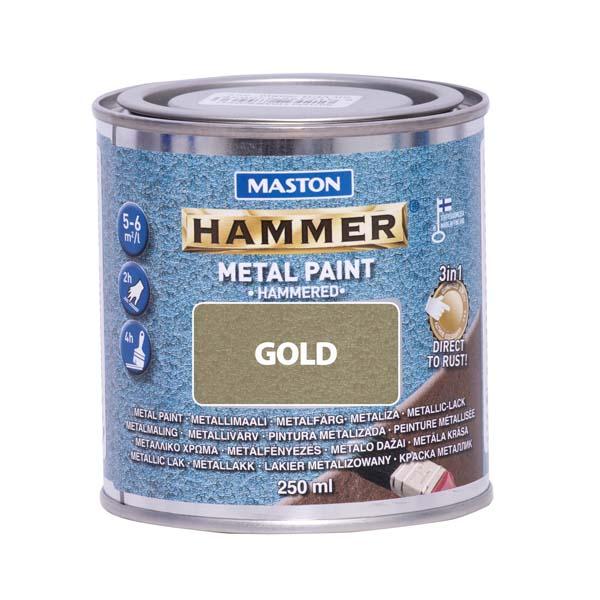 Maston Hammer 887009