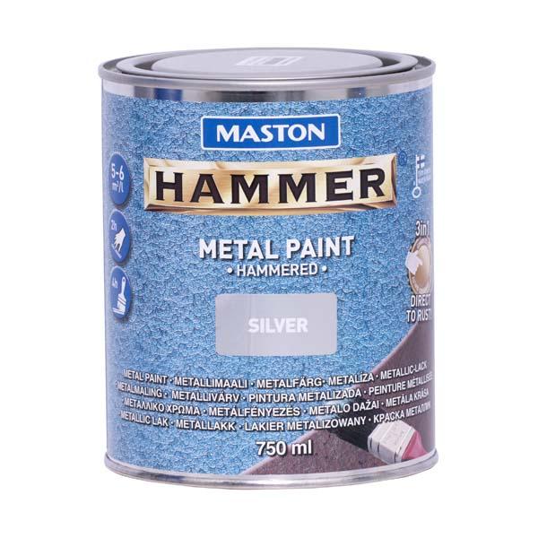 Maston Hammer 8871003