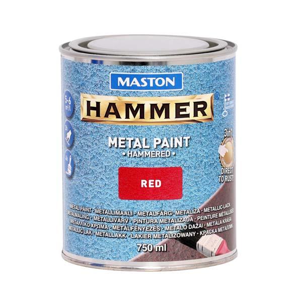 Maston Hammer 8871006