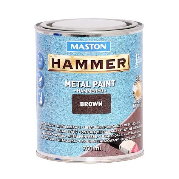 Maston Hammer 8871008