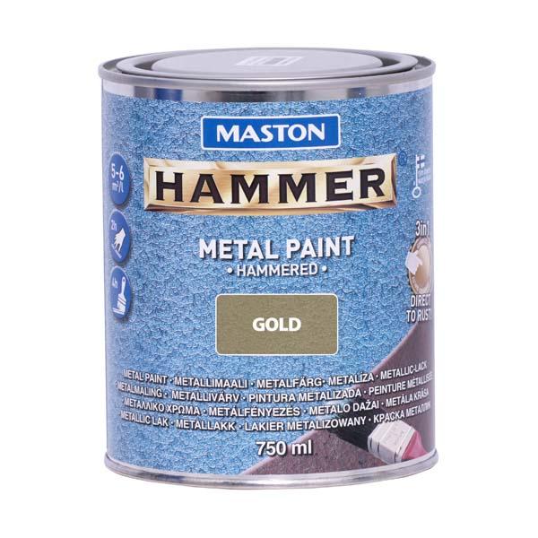 Maston Hammer 8871009