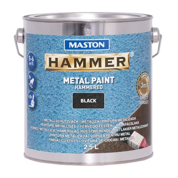 Maston Hammer 887201