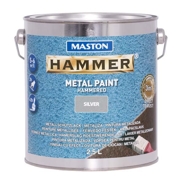 Maston Hammer 887203
