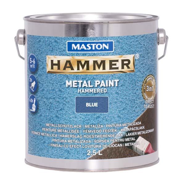 Maston Hammer 887205