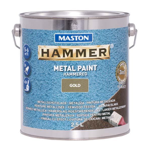 Maston Hammer 887209
