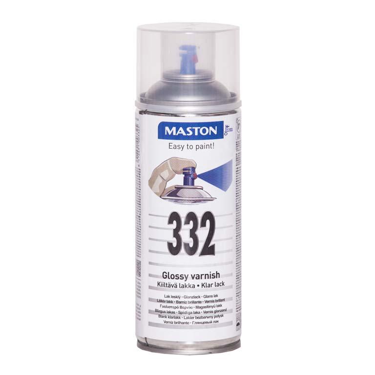 Maston 100332