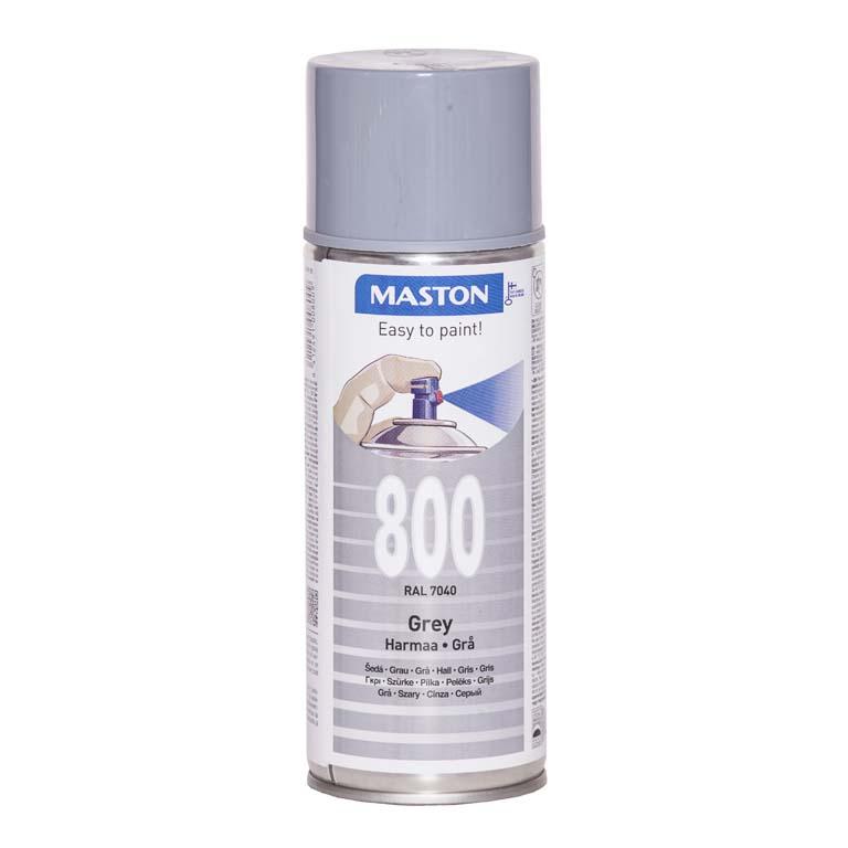Maston 100800
