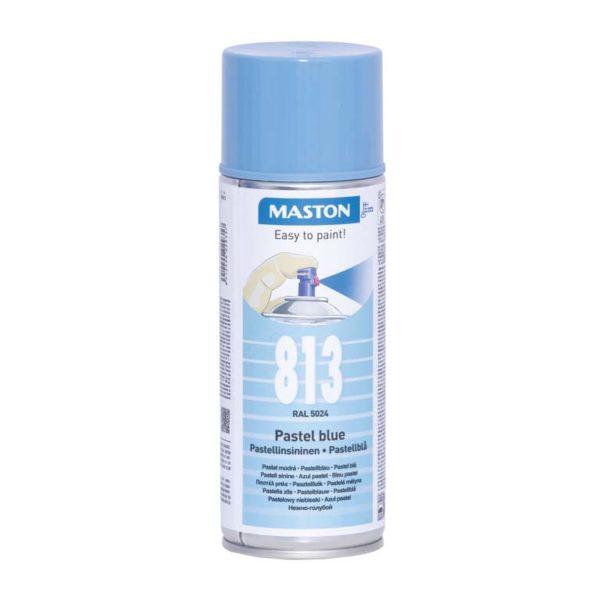 Maston 100813