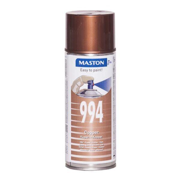 Maston 100994