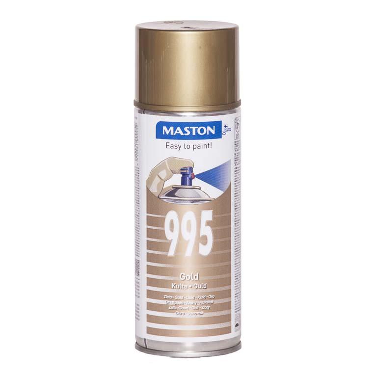 Maston 100995