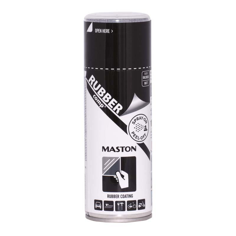 Maston RUBBERcomp 191210