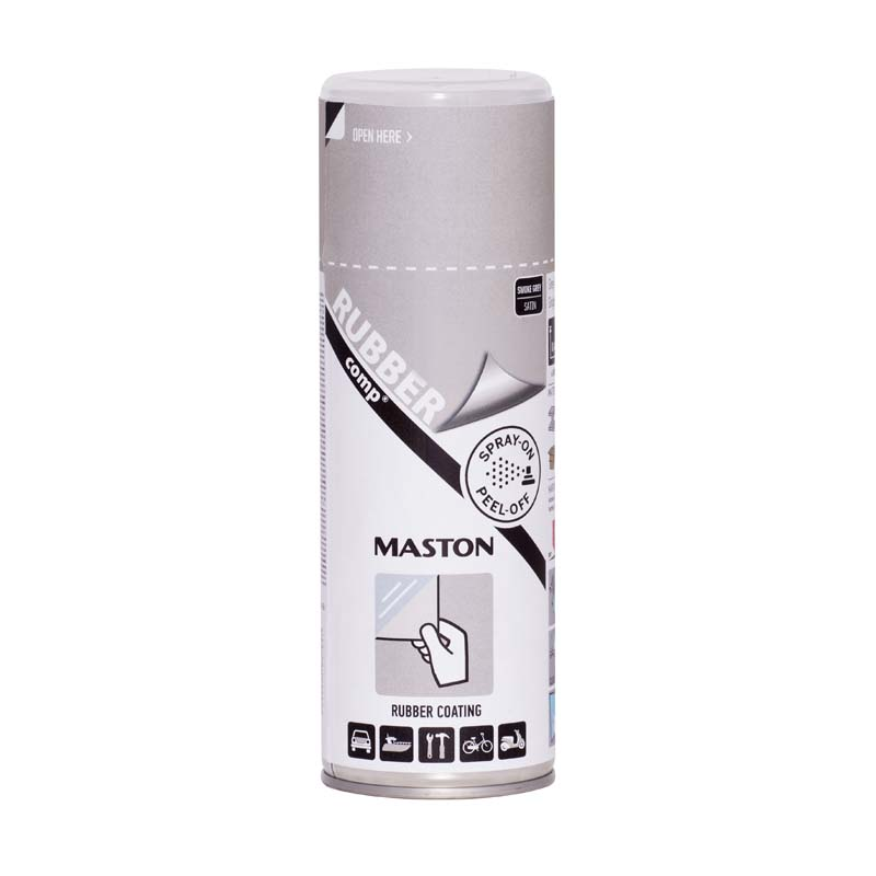 Maston RUBBERcomp 193350