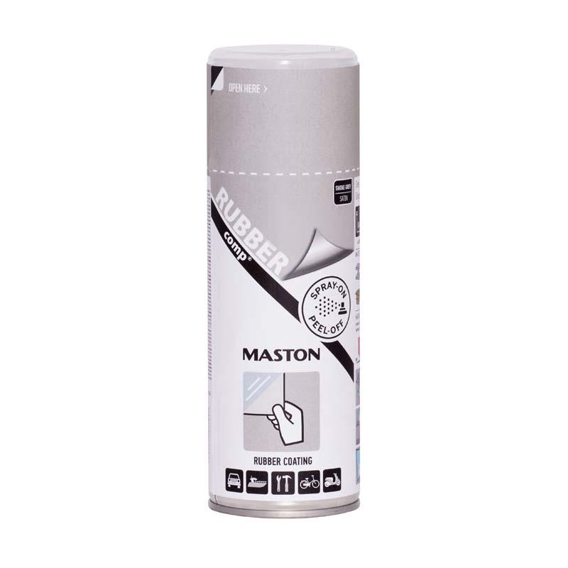 Maston RUBBERcomp 193350