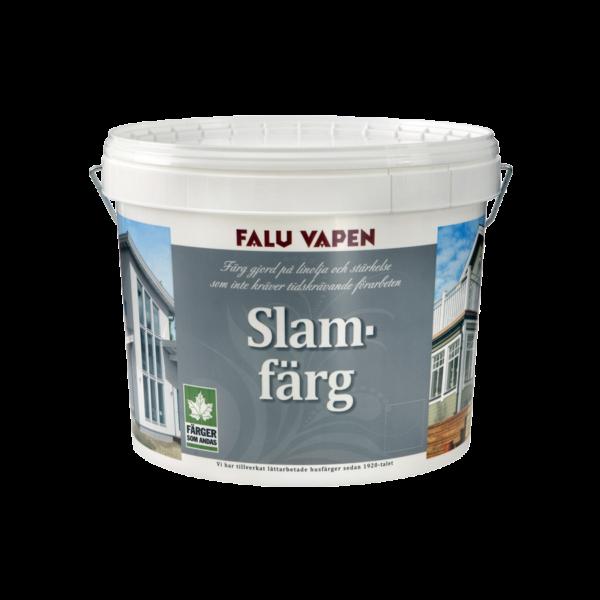 Slamfarg_900x900