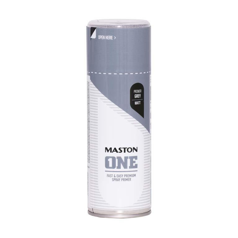 Maston One 1100518