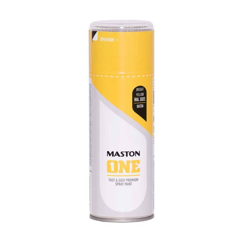 Maston One 1101021S