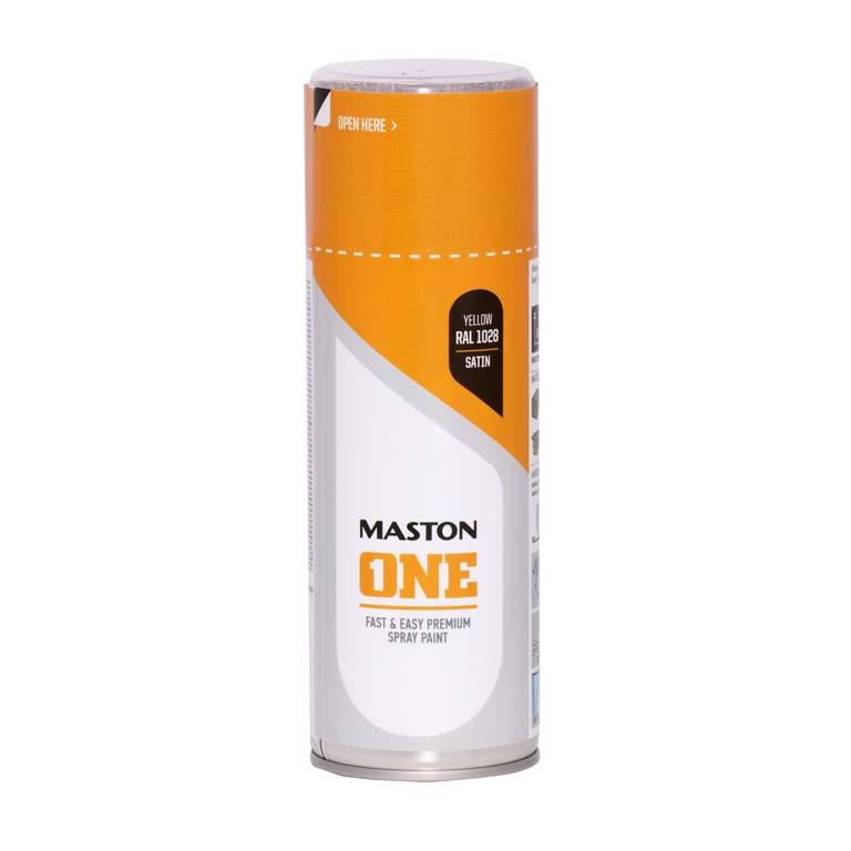 Maston One 1101028S