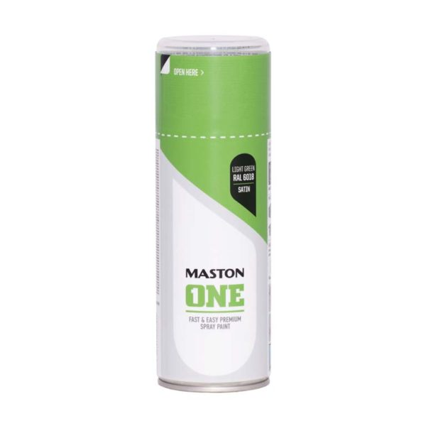 Maston One 1106018S